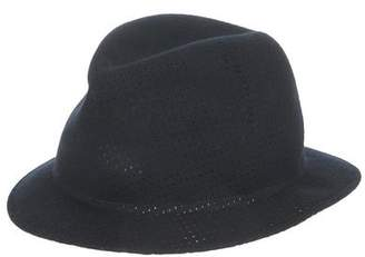 Brian Dales (ブライアン デールズ) - ブライアン デールズ 帽子