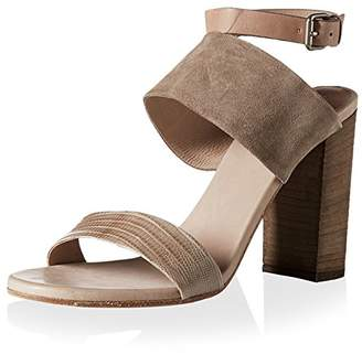 Brunello Cucinelli Women's Dress Sandal