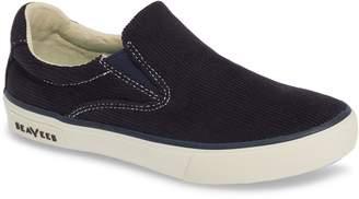 SeaVees Hawthorne Slip-On Cordies Sneaker