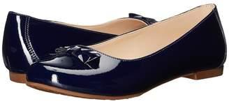 Elephantito Mimi Flat Girls Shoes