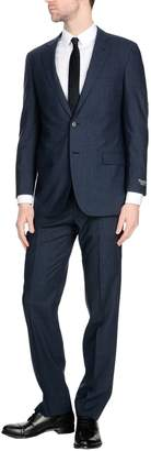 Brooks Brothers Suits - Item 49368477WN