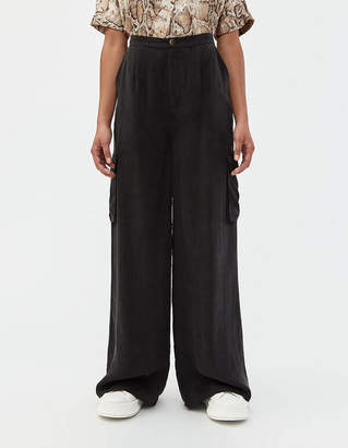 Which We Want Addison Cargo Pant