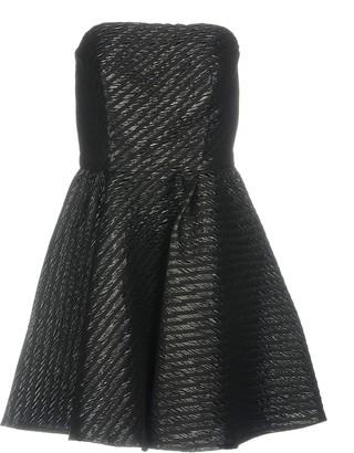 Annie P. Short dresses - Item 34817337HO