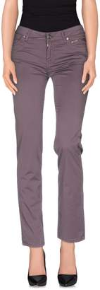 Liu Jo Casual pants - Item 36824099DG