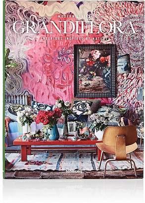 teNeues Modern Living - Grandiflora