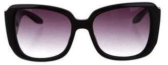 Barton Perreira Vreeland Square Sunglasses