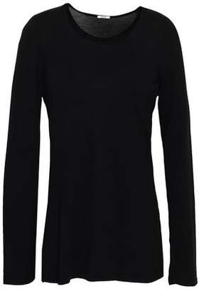 Wolford Wool Sweater