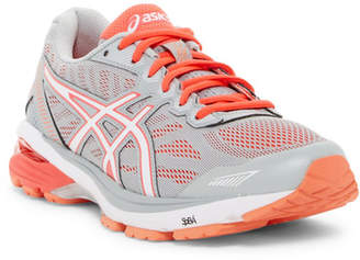 ASICS GT-1000 5 Running Shoe $100 thestylecure.com