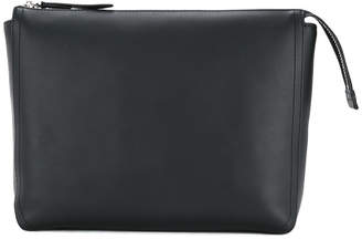 3.1 Phillip Lim rectangular clutch bag