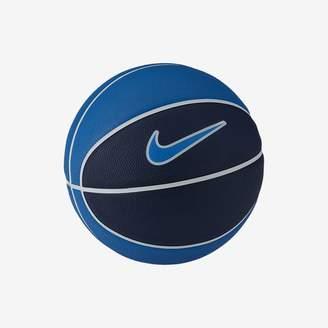 Nike Swoosh Mini (Size 3) Basketball
