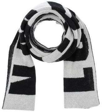 Faith Connexion Oblong scarf