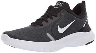 783d208a30ddc Nike Women s Flex Experience Rn 8 Running Shoes