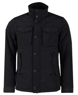 J. Lindeberg Bailey Poly 4 Pocket Field Jacket