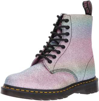 Dr. Martens Women's Pascal GLTR Ankle Boot