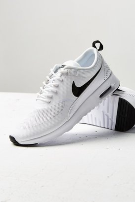 Nike Air Max Thea Sneaker $95 thestylecure.com