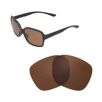 b51ee6c733565 Oakley Walleva Replacement Lenses for Proxy Sunglasses - Multiple Options  Available