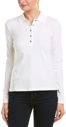 Brooks Brothers Polo Shirt