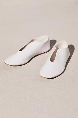 Fp Collection Vegan Bonita Flat