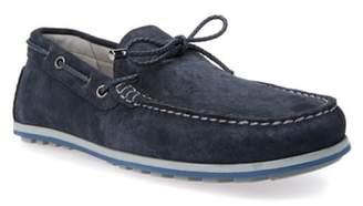 Geox Mirvin 2 Boat Shoe