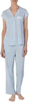Eileen West Lawn Pajamas