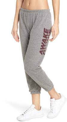 Spiritual Gangster Awake Perfect Sweatpants