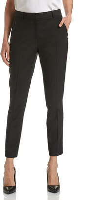 SABA Laurel Suit Pant