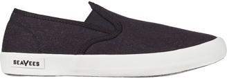 SeaVees Baja Slip On Standard Shoe - Men's