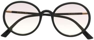 Christian Dior (クリスチャン ディオール) - Dior Eyewear Stellaire 2 サングラス