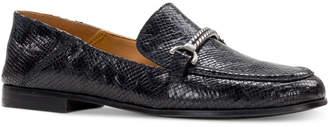 Patricia Nash Fia Loafer Flats Women's Shoes