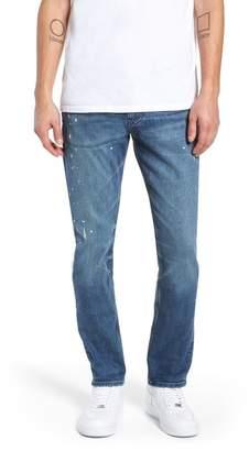 Calvin Klein Jeans Calvin Klein Slim Fit Jeans (Kingpin Jeans)