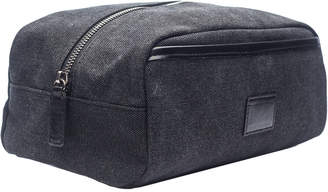 Co Brouk & Excursion Toiletry Bag