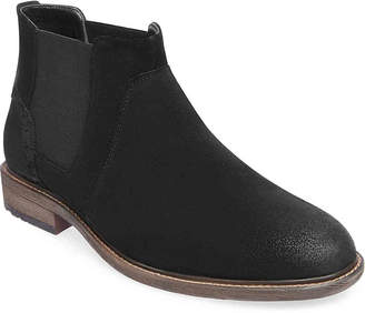 Steve Madden Tampa Boot - Men's