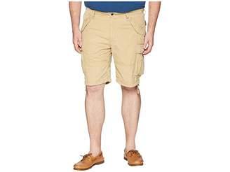 Polo Ralph Lauren Big Tall Classic Fit M45 Shorts