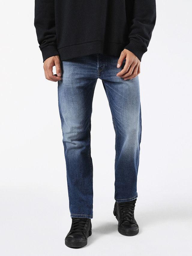 DieselDieselTM WAYKEE Jeans 0858K - Blue - 26