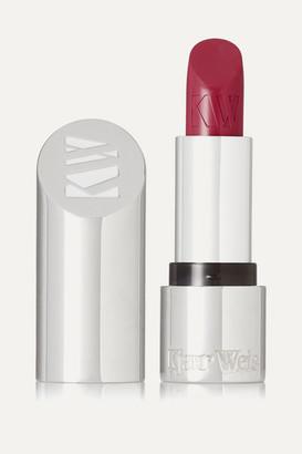 Kjaer Weis Lipstick - Adore