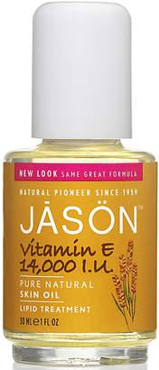Jason Vitamin E 14,000iu Oil - Lipid Treatment 30ml