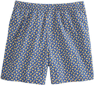 Vineyard Vines Candy Corn Boxers