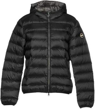 Colmar Down jackets - Item 41808621WT