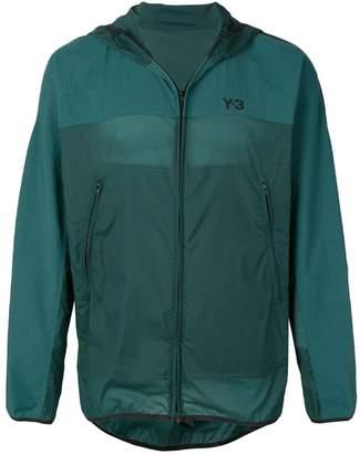 Y-3 (ワイスリー) - Y-3 スポーツジャケット