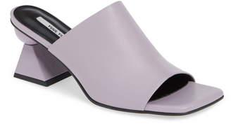 YUUL YIE Lowell Mule Sandal