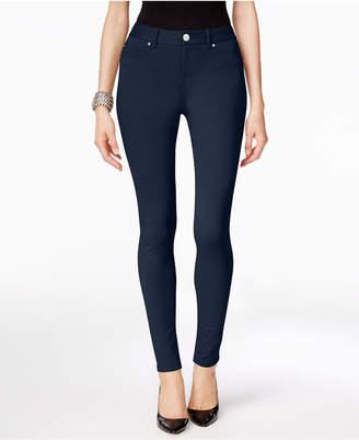 INC International Concepts I.n.c. Ponte Skinny Pants