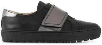 Geox Breeda sneakers