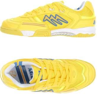 Agla Sneakers