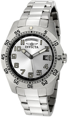 Invicta Men&s Specialty Bracelet Watch $69.97 thestylecure.com