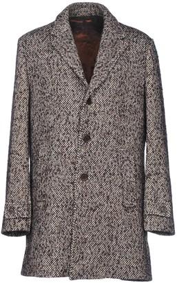 Original Vintage Style AUTHENTIC Coats