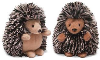 Gund Qwilly Porcupine Plush Toy