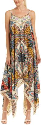 Kas Lola Maxi Dress