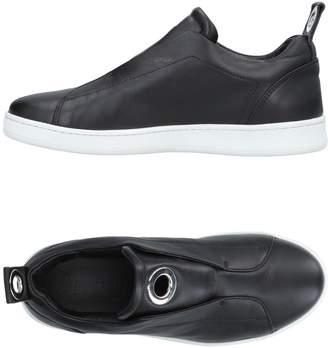 Dondup Sneakers