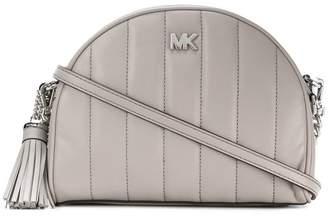 MICHAEL Michael Kors quilted crossbody bag