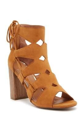 Linea Paolo Hawley Cutout Sandal